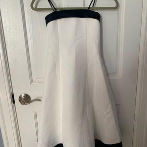 Brand new size 5 bridal dresses for kids.